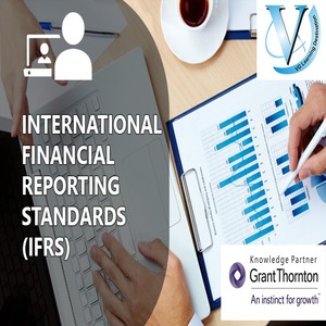 IFRS Grant Thornton